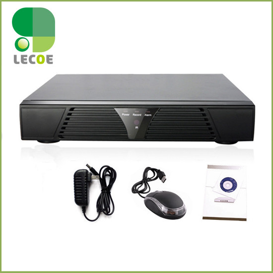 ФОТО 8CH AHD DVR 1080N Hybrid DVR CCTV AHD DVR AHD-M 1080P NVR 3 in 1 Video Recorder For AHD Camera Analog Camera IPC