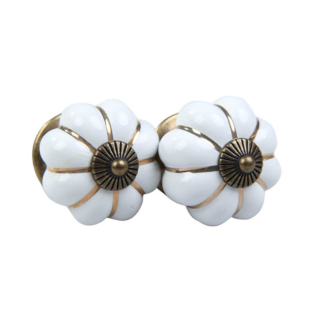 Popular Vintage Door Knobs WhiteBuy Cheap Vintage Door Knobs