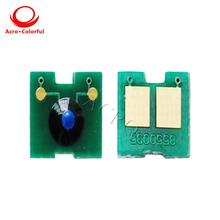 CRG-128 CRG-328 CRG-528 CRG-728 Toner chip for Canon IC MF4410 4450 4412 4420 4550 4570 D520 printer copier cartridge