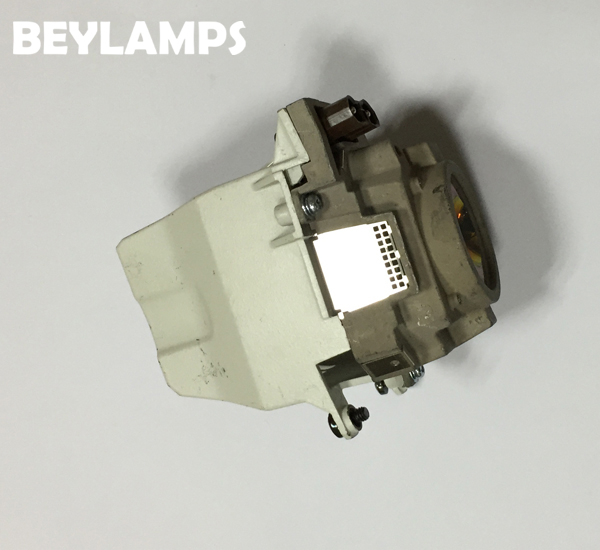 Original Projector Lamp With Housing 003-100856-01 For Christie HD6K-M/DS-6K-M/WU7K-M/WX7K-M Projectors high quality 003 100857 01 replacement lamp with housing for christie ds 10k m hd 10k m wu12k m projectors