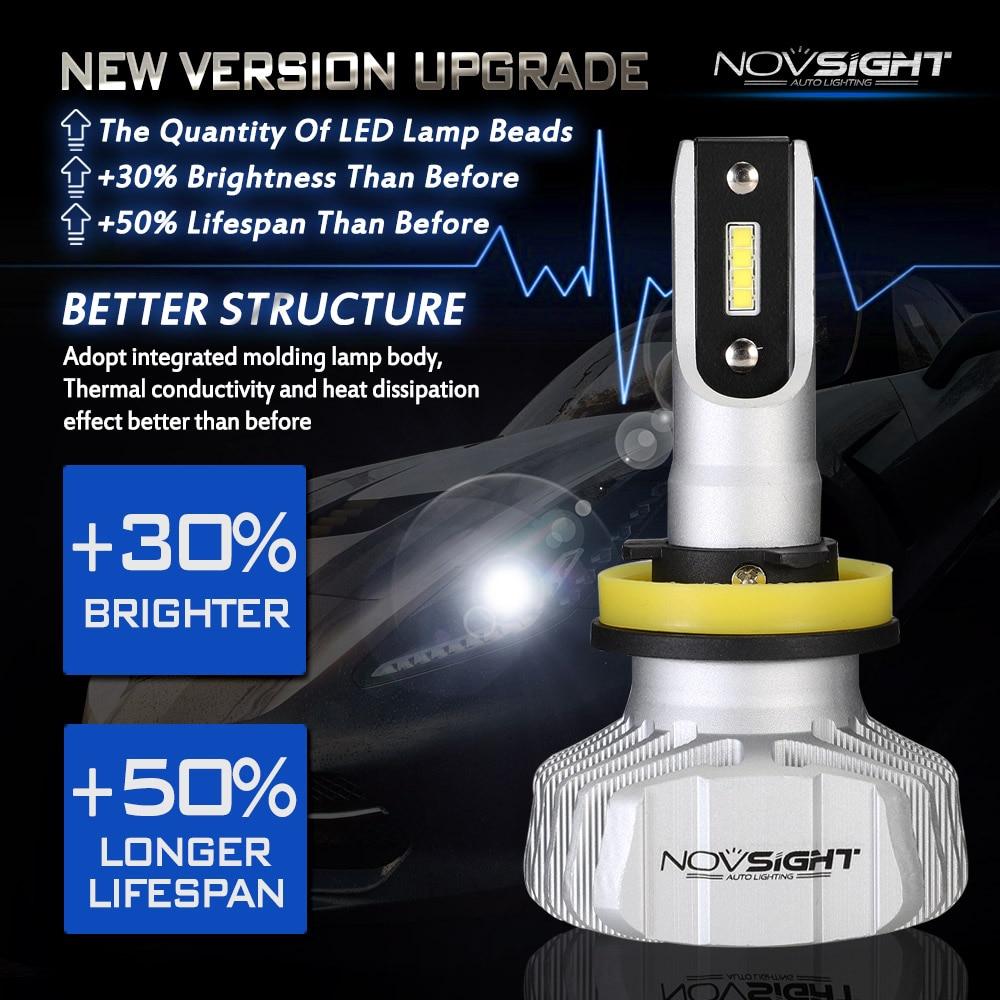 car headlight bulbs 2