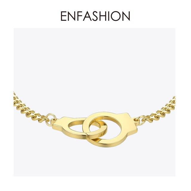 Купить enfashion панк наручные браслеты из нержавеющей стали викинг картинки цена