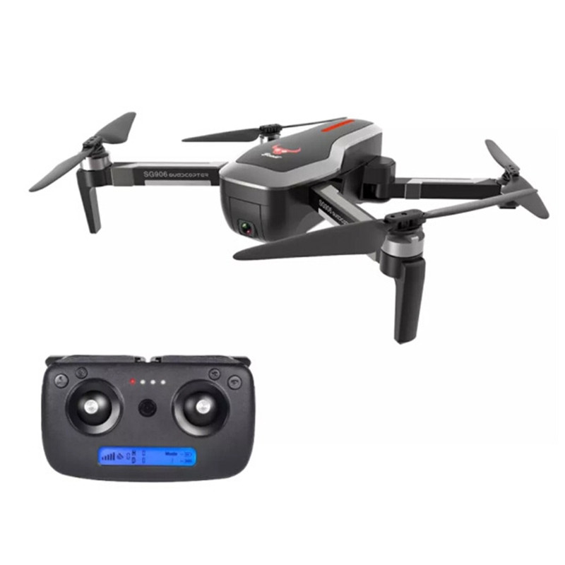 SG906 GPS 5G WIFI FPV RC Drone With 4K / 1080P Ultra Clear Camera Brushless Selfie Foldable RC Quadcopter Follow Me Drones ToysSG906 GPS 5G WIFI FPV RC Drone With 4K / 1080P Ultra Clear Camera Brushless Selfie Foldable RC Quadcopter Follow Me Drones Toys