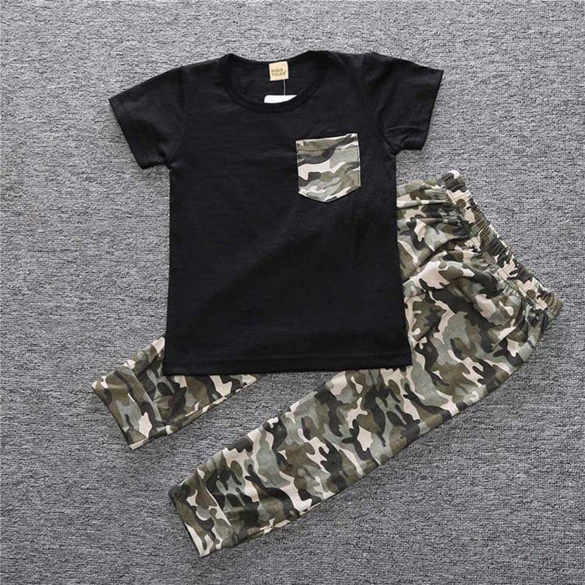 baby clothing set36