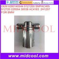 عالية الجودة الخمول صمام التحكم oem: 0280140544 9127200 912720 229564 30038 AC4183 SMPAC405 2H1297