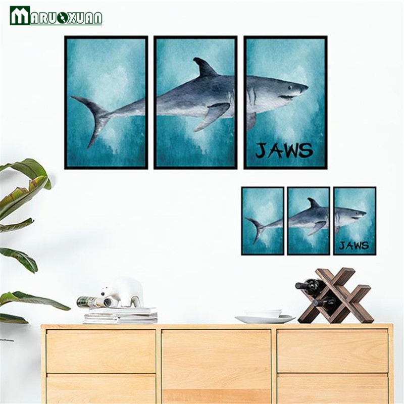 shark decorations for bedroom promotion-shop for promotional shark