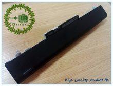 GYIYGY 10.68 V 55Wh bateria 4965 mAh 6-Cell RO06XL RO06055XL HSTNN-LB7A PARA H Probook400/430/440G3