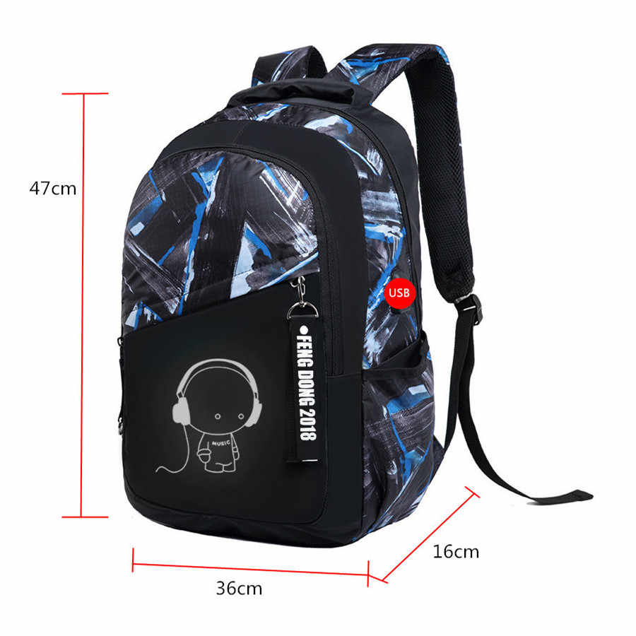 2 pçs/set escola bags para crianças meninos bolsa de ombro mochila crianças mochilas escolares mochila para o menino no peito homem pacote saco pacote de volta