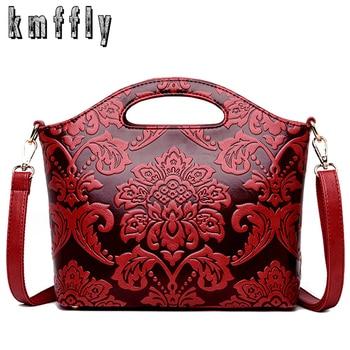 2020 High Quality Designer Women Bag Luxurious Ladies Handbag Leather Women Crossbody Bag Fashion Lady Shoulder Messenger Bags