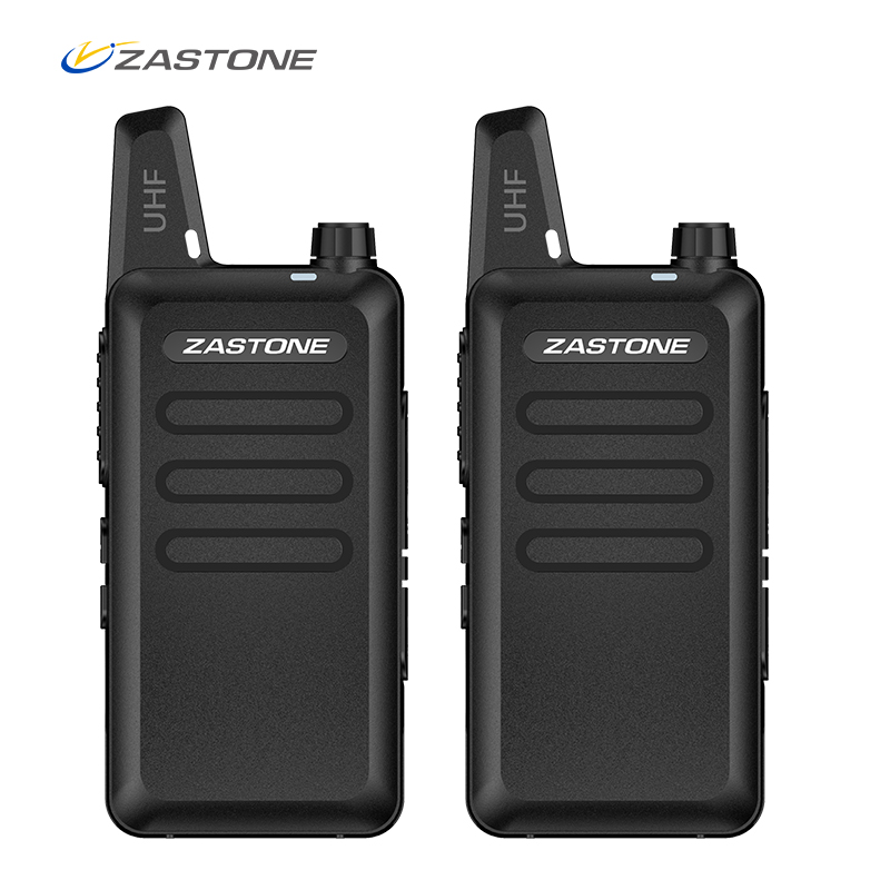 Zastone X6 Walkie Talkie 400-470mhz Portable Ham Radio Moscow Free ShippingZastone X6 Walkie Talkie 400-470mhz Portable Ham Radio Moscow Free Shipping