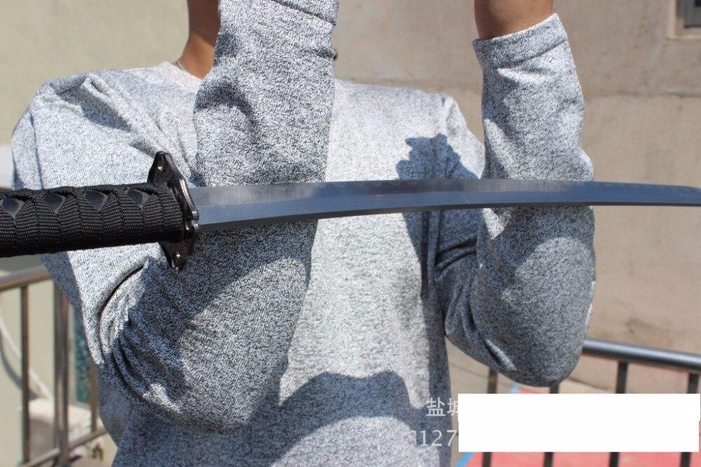 anti corte roupas para segurança anti corte