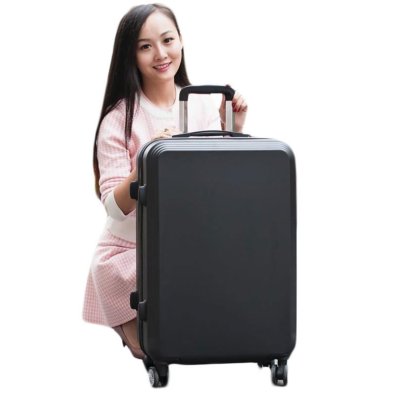 2022242628inch fashion wheels travel trip malas de viagem com rodinhas trolley valiz koffer suitcase rolling luggage