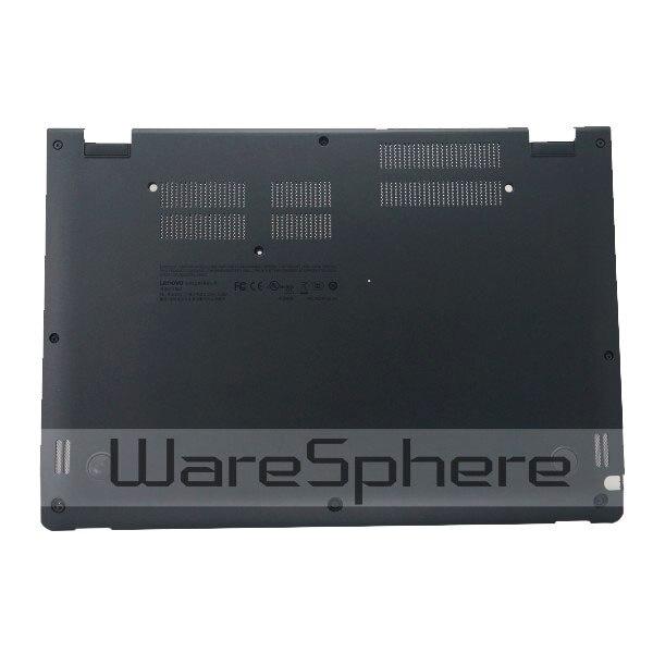 NEW Bottom Base Cover for Lenovo ThinkPad P40 Yoga 00UP080 Black все цены