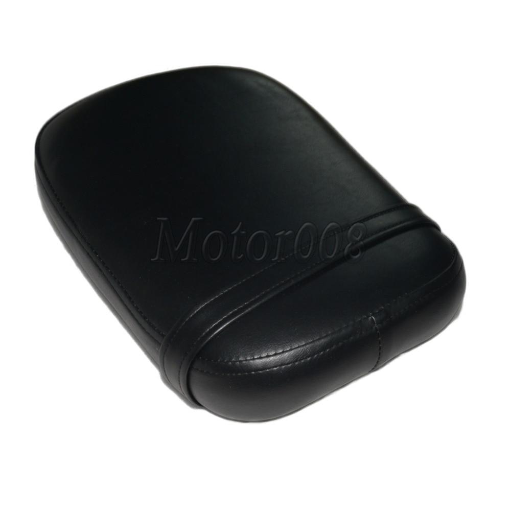 Rear Passenger  Cushion Seat For Honda Shadow Aero VT750C 2004-2013 VT750C 2013 2012