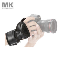 Meking font b Camera b font Wrist Grip Strap Hand Grips FF for protecting the cameras