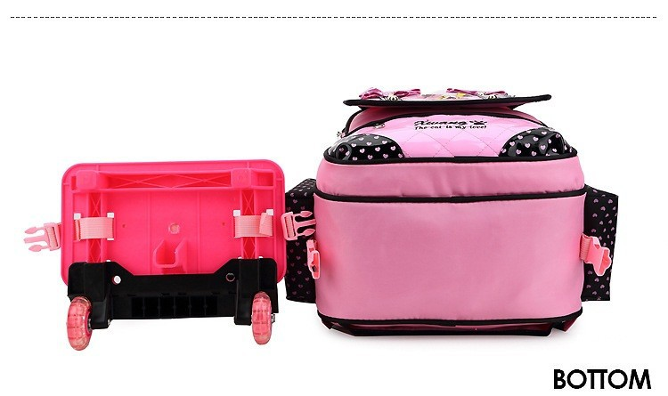 Trolley-School-Bag-for-girls-Fashion-Backpack-on-Wheels-Mochila-Infantil-Wheeled-School-Bags-Children-Gifts-Bolsas-8