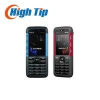 Free Shipping Original Cell Phone 5310 Xpressmusic Unlocked