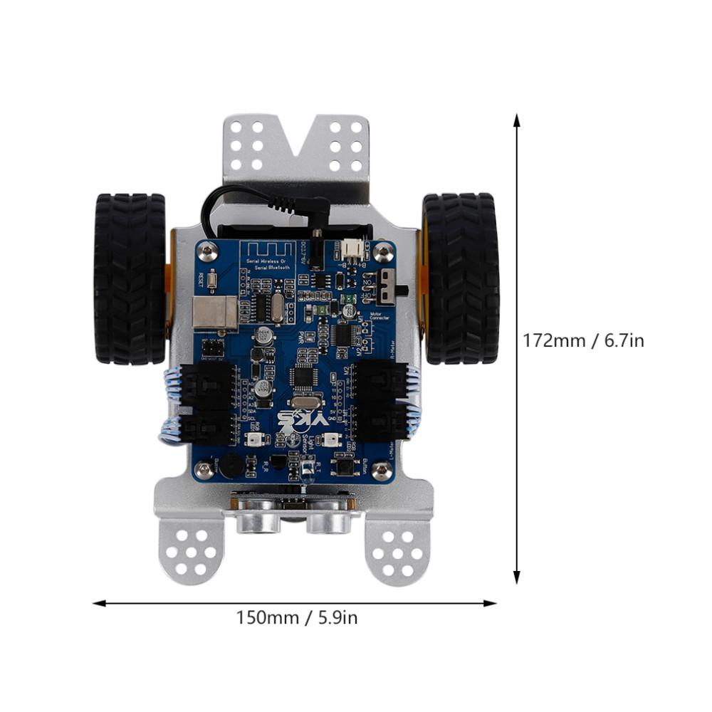 VMEC13900-S-3