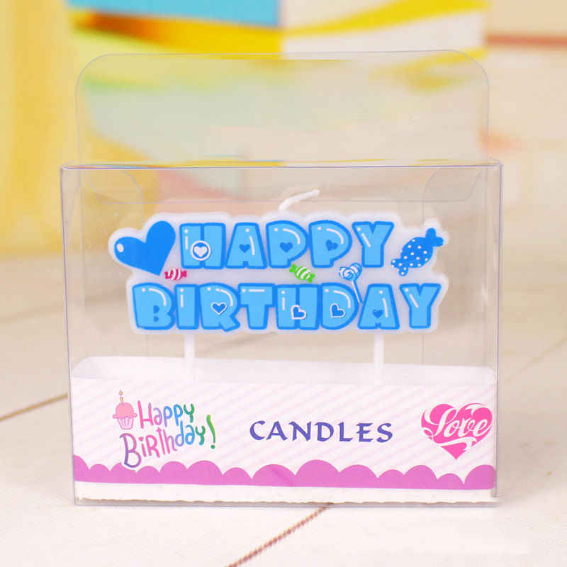 Detail Feedback Questions About Birthday Cake Candles Manufacturer