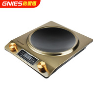 3000w kitchen appliances cooker induction cooktop electric cooker kitchen appliances electric Induction Cookers