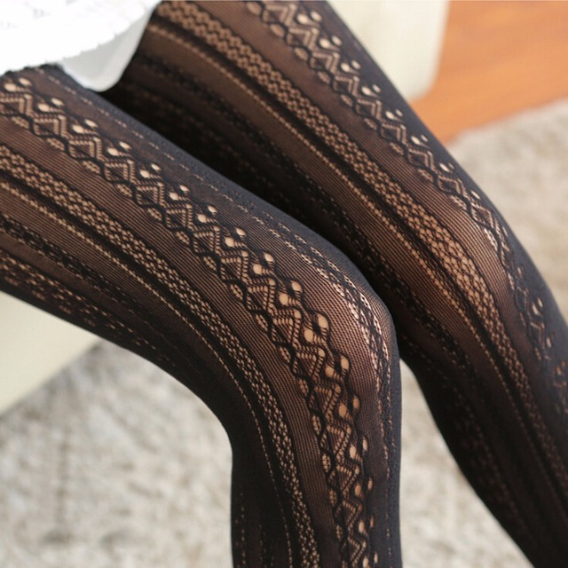 Women Pantyhose socks