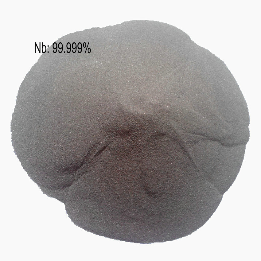 Niobium Powder Nb 5N High Purity 99.999% for Research and Development Element Metal 20 Gram Ultrafine Powder-in Magnetic Materials from Home Improvement on AliExpress - 11.11_Double 11_Singles' Day 1
