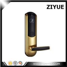 125 кГц RFID блокировки rfid, смарт-карты, электронный замок двери производителей ET830rf