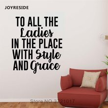 Grace Quotes Promotion Shop For Promotional Grace Quotes On