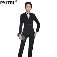 Brilliant Click To Enlarge Womens Formal Dress Pant Suits_Formal Dresses
