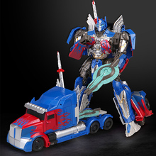 Transformation Robot Cars series Truck Plane Plastic Alloy Anime Action Figure Model Movie TV Toys Gift For children boys girls стоимость