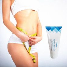 Dropshipping Slim Cream for Lose Weight, Weight Loss Oil for