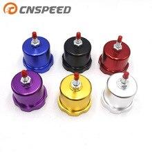 CNSPEED Гидравлический Дрифт ручной тормоз масляный бак для ручного тормоза бачок жидкости e-тормоз ручная крышка бака тормозной жидкости YC100765
