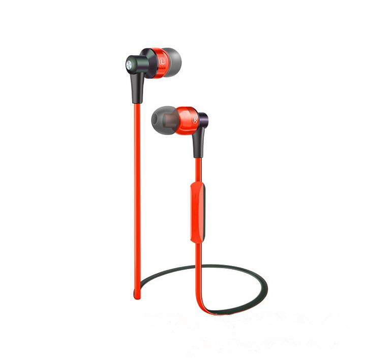 Sports Blutooth Stereo Sport Auriculares Bluetooth Headset Earphone For Ear Phone Cordless Wireless Headphone With Microphone  symrun m1100 blutooth stereo hand free mini auriculares bluetooth headset earphone ear phone bud cordless wireless headphone