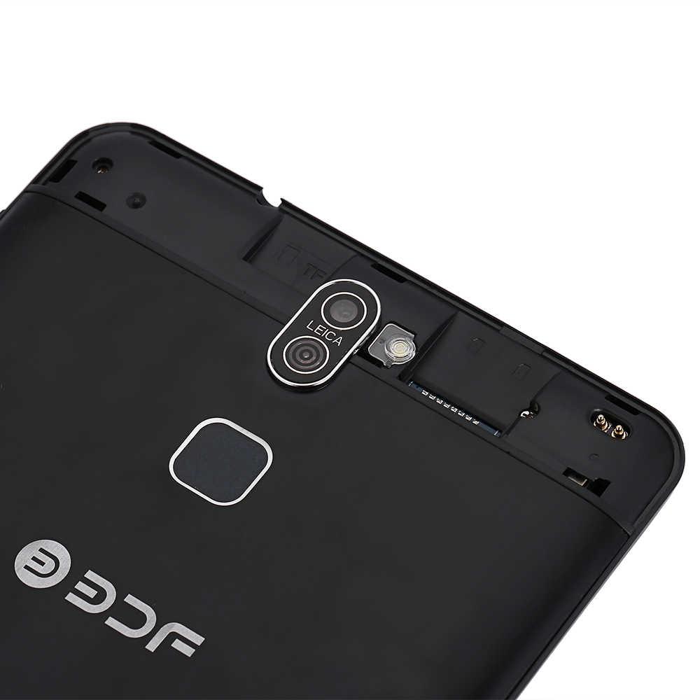 Baru 7 Inci Layar Android 6.0 3G Jaringan SIM Kartu Panggilan Ponsel Tablet PC Quad Core 16 Gb Flash phablet Tab