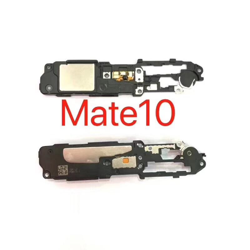 mate 10    11