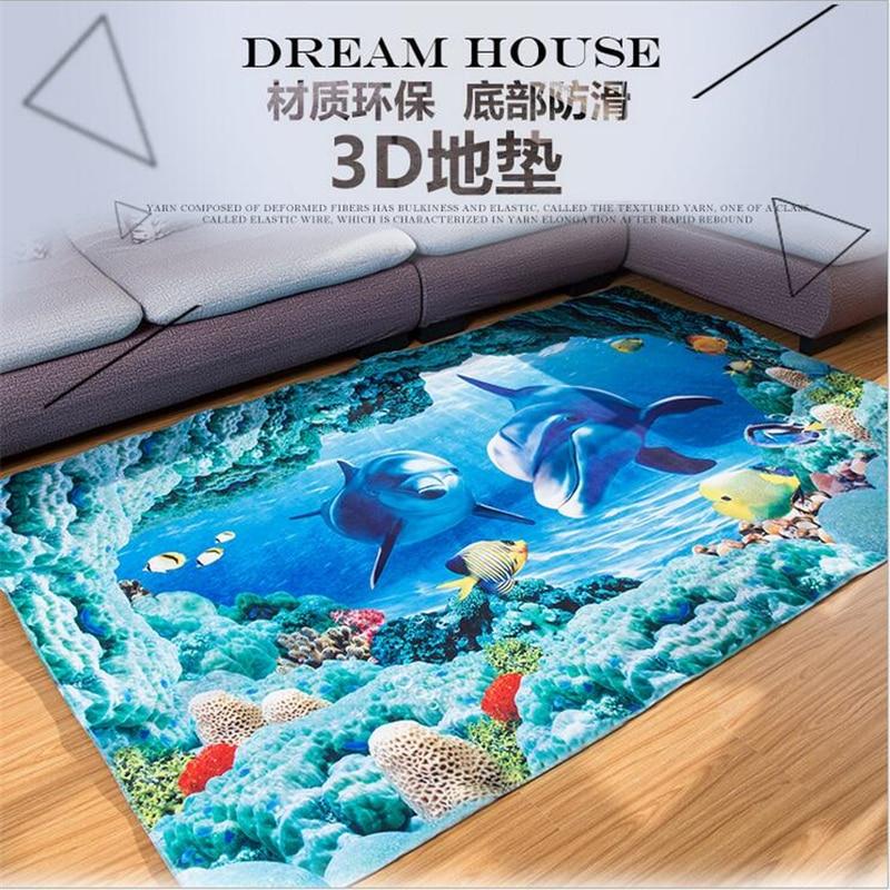 Childrens Bedroom Carpets Pierpointsprings Com