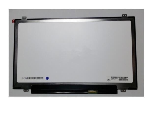 15.6 inch LCD LP156WF6 SPL1 SPC1 SPK1 SPB1 SPM1 SPA1 SPH1 B156HAN01.2 LP156WF4 SPB1 IPS 30PIN EDP 1920X1080 LCD Screen Panel phil collins singles 4 lp