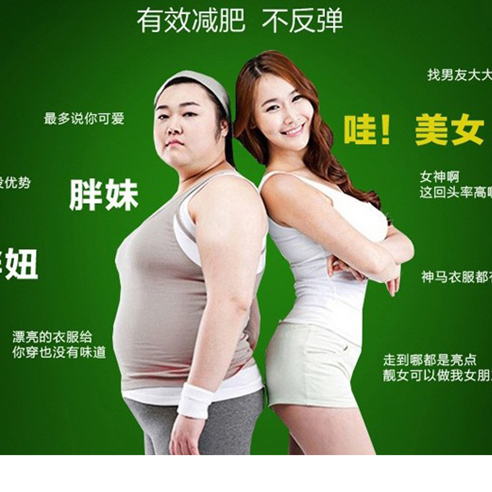 Image result for chinese weight loss