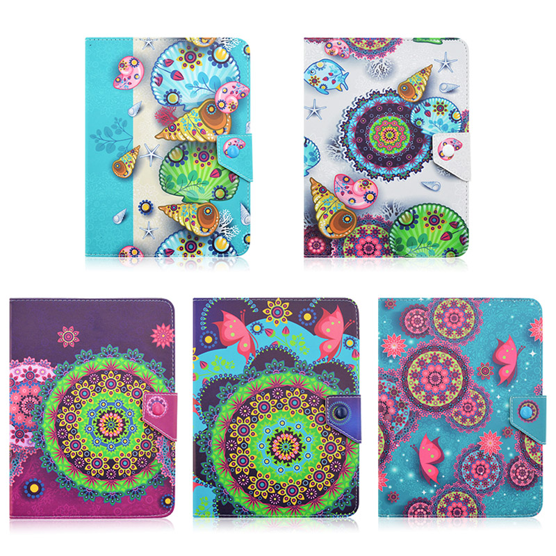 7.0 inch Universal Tablet Case For QUMO Altair 71/Altair ...