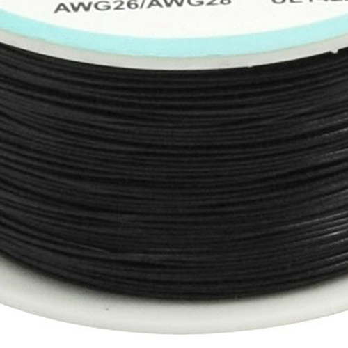 Fios Elétricos cobre de isolação embrulho rolo Tipo : Other