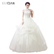 0c13e4061f High Quality Original Wedding Dress Promotion-Shop for High Quality ...