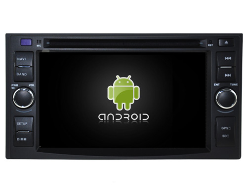 Android 6.0 CAR DVD GPS FOR KIA PICANTO/MORNING/EURO STAR/SEDONA support DVR WIFI DSP DAB OBD Octa 8 Core 2GB RAM 32GB ROM
