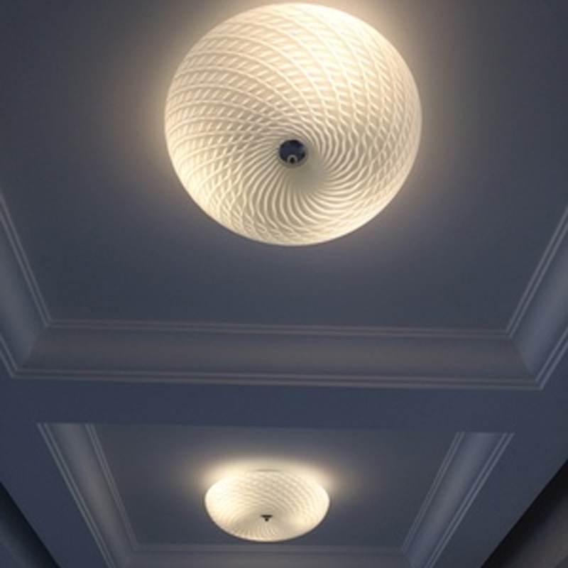 Aliexpress com   Buy modern ceiling light fashion lamps bathroom lamp  balcony lamp aisle lights white glass modern ceiling lamp from Reliable  modern ceiling. Aliexpress com   Buy modern ceiling light fashion lamps bathroom