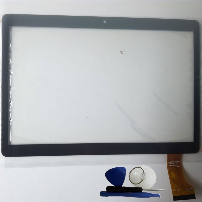 MGLCTP-90974-90894 MGLCTP-90894 ZHC-0405A YLD-CEGA400-FPC-A0 touch screen for 9.6 inch M ...
