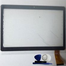 MGLCTP-90974-90894 MGLCTP-90894 ZHC-0405A YLD-CEGA400-FPC-A0 pantalla táctil de 9.6 pulgadas MTK6592 MTK8752 I960 K960 tablet + herramienta