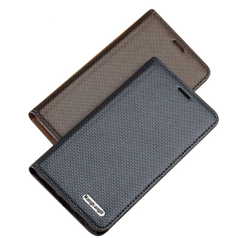 Coque de protection robuste hybride 3D pour Sony Xperia Z2 L50 Z3 Z4 Z5 M4 M5 E4 E5 Z3 Compact Z5 Premium X XA Ultra C6 XA1