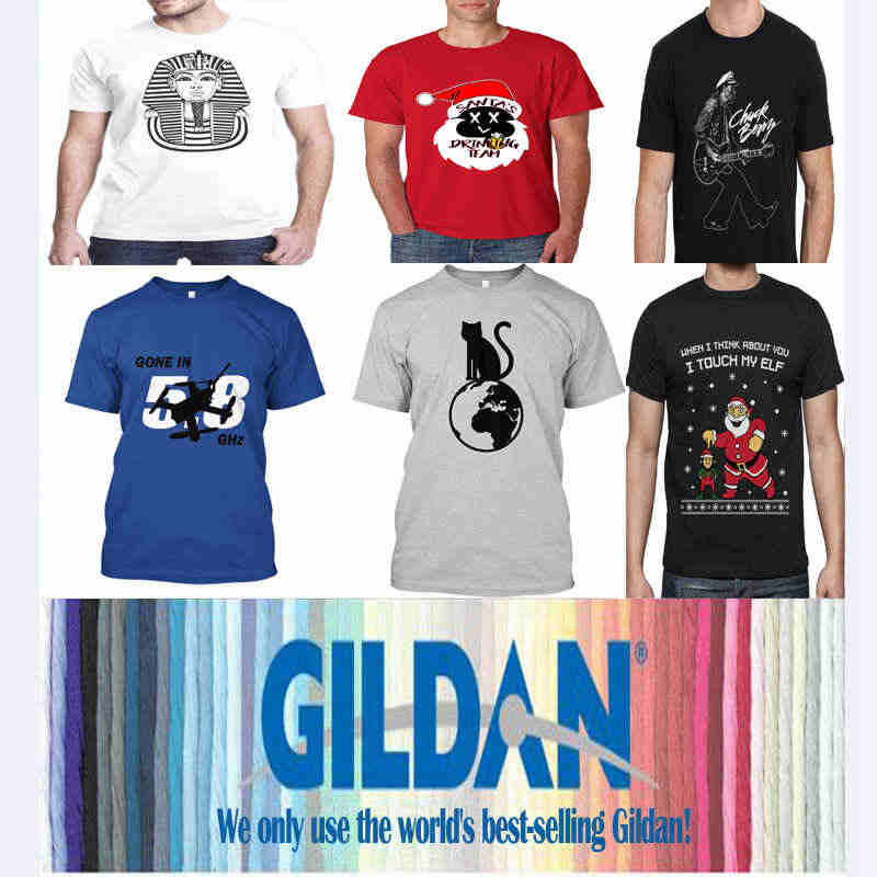 Удобная брендовая футболка, новинка, Nosfertu, вампир Дракула, ужас, зомби, хипстерская классная верхняя одежда для мальчиков, летняя футболка с принтом