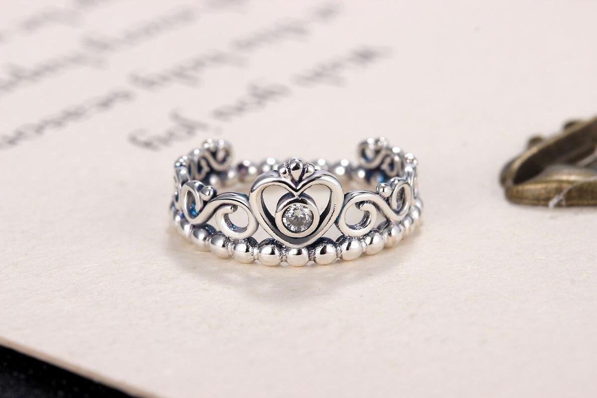 PR Polina Silber/Rose Gold Farbe Edelstahl Ringe 16mm Zuckerguss Oberfläche Große Hochzeit Band Party Ring für frauen
