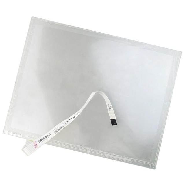 15 Inch ELO 362740-91216 TF140 E500979 Touch Screen Panel Glass Digitizer