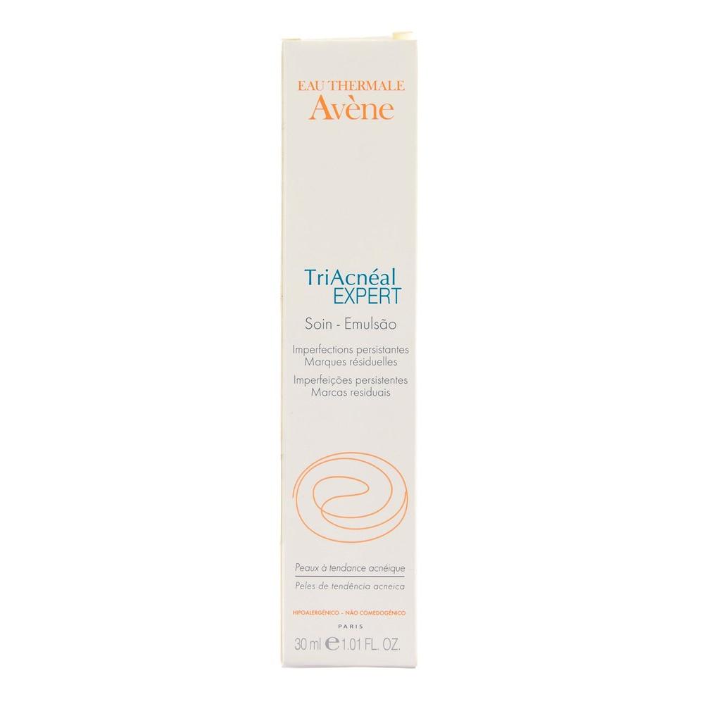 Emulsion AVENE C50316 Skin Care moisturizing wrinkle matting anti greasy luster avene tolerance emulsion купить
